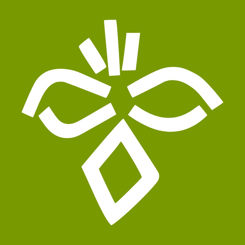 Donosti App