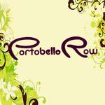 Portobello Row