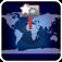 mzi.rnoufzmy 2014年7月13日iPhone/iPadアプリセール 予定帳アプリ「4IN HAND 手書きシステム手帳」が無料!
