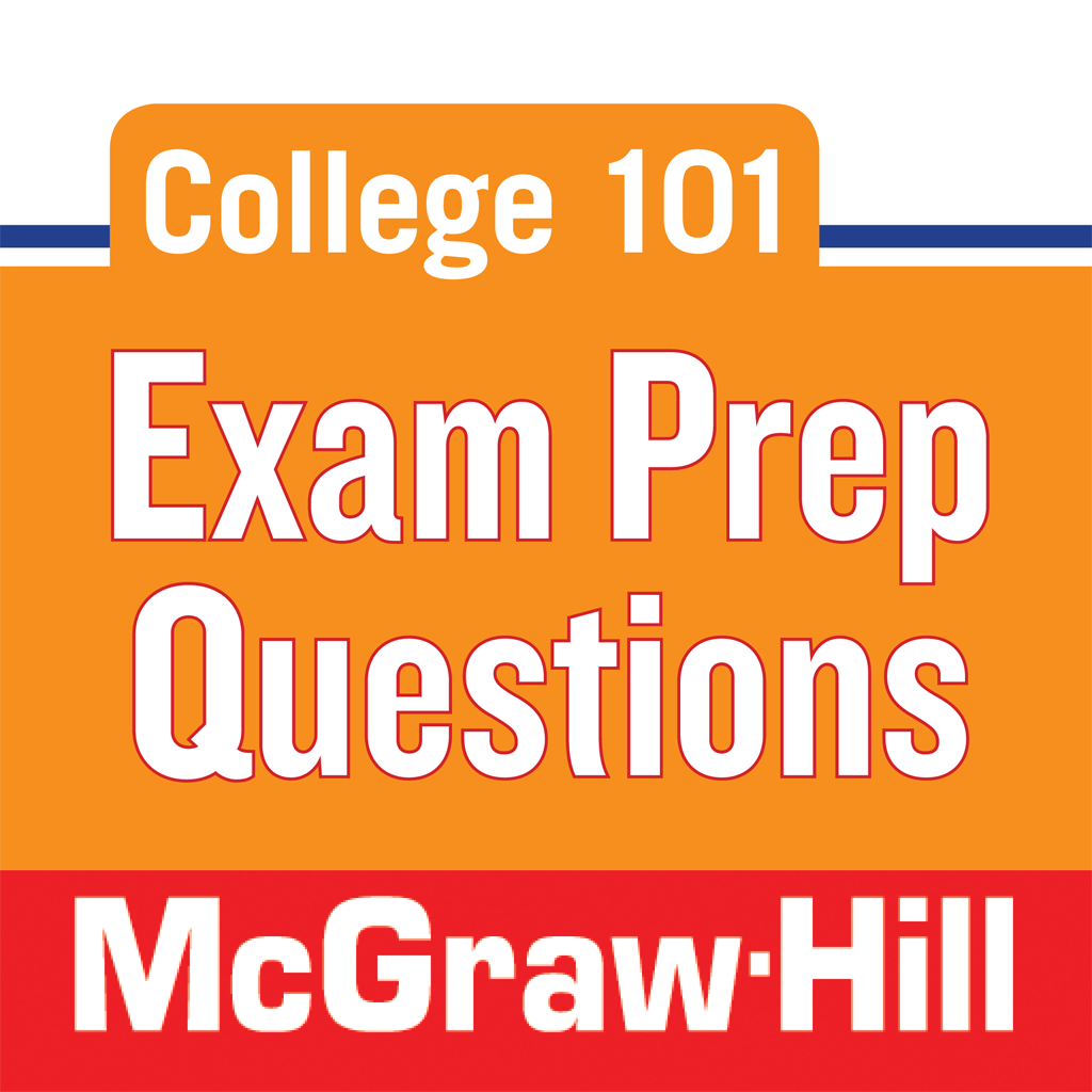 prep question 100 top job interview questions—be prepared for the interview interview questions can run the gamut it's unlikely you'll face all 100 of these, but you should still be prepared to answer at least some of them.