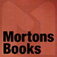 Mortons Books